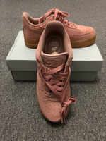 Used Brand new Nike Air Force 1 in Dubai, UAE