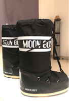Used MOON BOOT New AED500 in Dubai, UAE