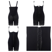 Used Ultra slimming body shaped size S in Dubai, UAE