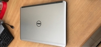 Used Dell E7440 I5/8GB/500gb in Dubai, UAE