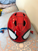 Used New Spider-Man helmet in Dubai, UAE