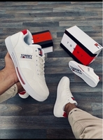 Used Tommy Hilfiger  in Dubai, UAE