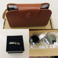 Used Elegant men accessories New in Dubai, UAE