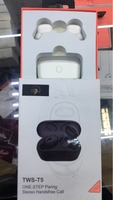 Used Tws-T5 bluetooth headset in Dubai, UAE