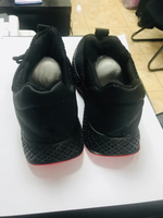 Used Sneakers (New) size-41 in Dubai, UAE
