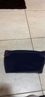 Used Women Bag ( used for put makeup stuff )  in Dubai, UAE