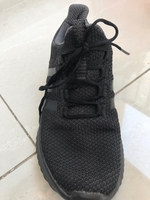 Used Original Adidas 42/8 Shoes Perfect   in Dubai, UAE