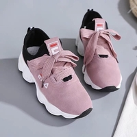Used New Fashion Shoes for Ladies - Pink in Dubai, UAE