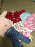Used Baby clothes 9 to 1 year in Dubai, UAE