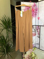 Used Lady Palazzo heavenly Comfortable  in Dubai, UAE