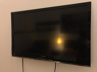 "Used Sharp TV 32"" LED in Dubai, UAE"