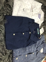 Used 3 Shirt 👕 bundle  in Dubai, UAE