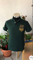 Authentic Polo by Ralph Lauren/ S