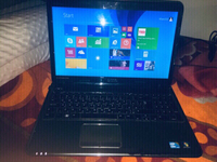 Used Dell Inspiron N5010 Core i5 in Dubai, UAE