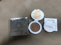 Used Lancome foundation 95dhs in Dubai, UAE