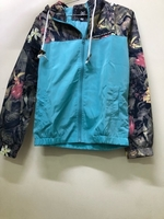 Used Jacket for kids in Dubai, UAE