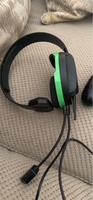 Used Turtle beach headset  in Dubai, UAE
