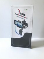 Used 3-Axis Smartphone Gimbal for Videography in Dubai, UAE