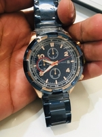Used mini focus watch.,. in Dubai, UAE