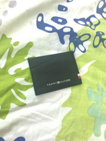 Used Tommy Hilfiger Cardholder in Dubai, UAE
