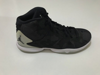 Used Jordan Superfly 4  in Dubai, UAE