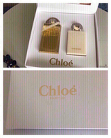 Used AUTHENTIC Cholé Set Exclusive Price in Dubai, UAE