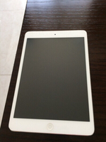 Used iPad mini  in Dubai, UAE