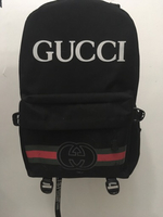 Used Gucci bag copy in Dubai, UAE