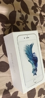 Used Iphone 6S box. in Dubai, UAE