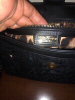 Used Dolce and Gabbana preloved bag in Dubai, UAE
