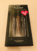 Used Maybelline lipstick new colors original in Dubai, UAE