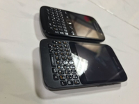 Used BB Q5 and BB 9720 in Dubai, UAE