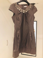 Used Brand new dress from Costa Blanca in Dubai, UAE