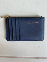 Used Estella Bartlett purse  in Dubai, UAE