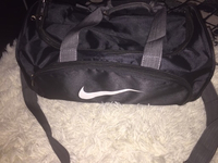 Used duffle bag! in Dubai, UAE
