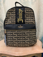 Used Juicy couture backpack in Dubai, UAE