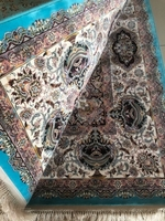 Used High-end Iranian Carpet in Dubai, UAE