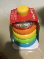 Used Brand new toy for kids in Dubai, UAE
