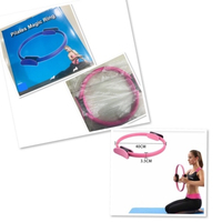 Used Pilates Magic Ring ♥️ in Dubai, UAE