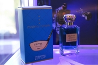 Used Golf perfume golden edition promo in Dubai, UAE