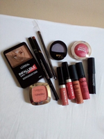 Used Assorted Makeup in Dubai, UAE
