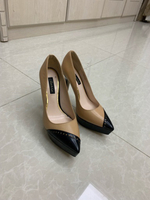 Used TOTALLY NEW !!!! Charles&Keith shoes  in Dubai, UAE