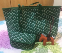 Used New Ladies Bag  in Dubai, UAE