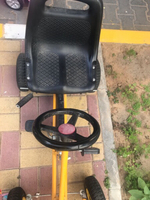 Used Kids bike go cart in Dubai, UAE