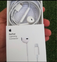 Used original EarPod Lightning Connector in Dubai, UAE