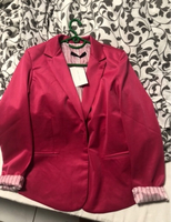 Used Brand new zara blazer in Dubai, UAE