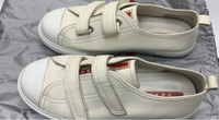 Used Prada kids sneaker  in Dubai, UAE