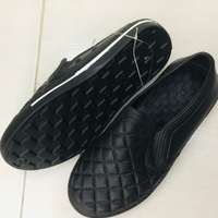Used Brand New moccasins size 41 in Dubai, UAE