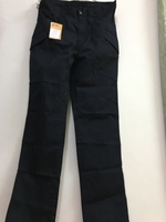 Used Safety pant black color  L size  in Dubai, UAE