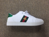 Used New gucci shoes size 43 in Dubai, UAE